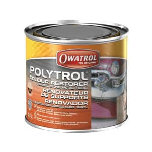 Polytrol 500ml