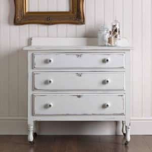 comprar chalk paint