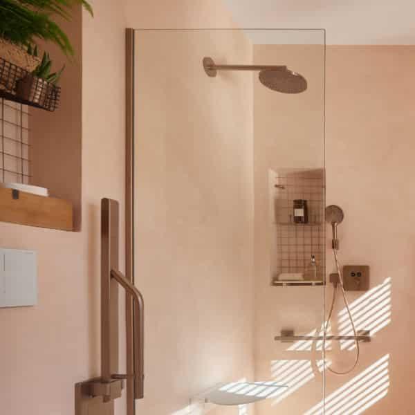 kit microcemento para paredes