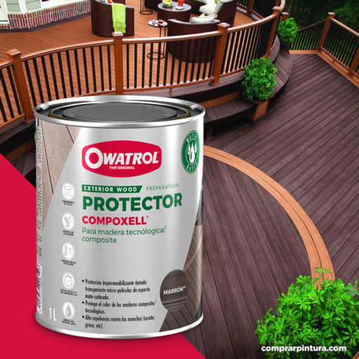 compo-care owatrol compoxell